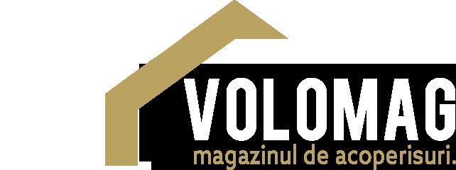 volomag-logo2.fw