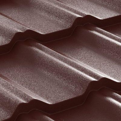 ral_3009-wetterbest-plus-tigla-metalica[1]
