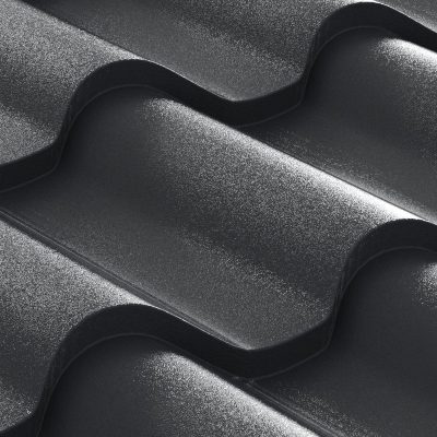 ral_7024-wetterbest-tigla-metalica-colosseum[1]