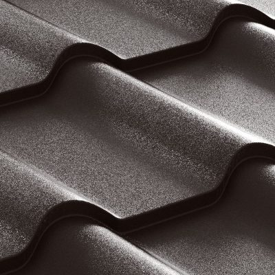 ral_8017-wetterbest-gladiator-tigla-metalica-1[1]