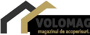 voloMag-logo-print.fw
